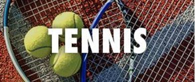 Picture for category QMU Tennis
