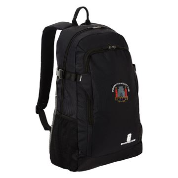Picture of Bridgwater HC BackPack