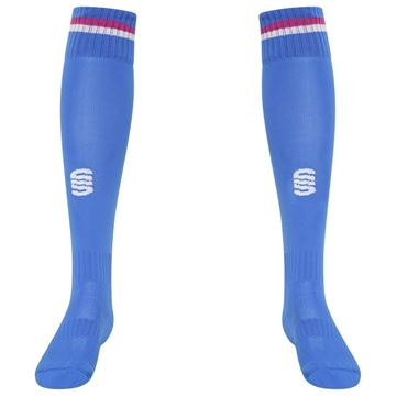 Picture of Coventry University Sock Royal