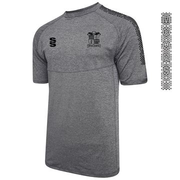 Picture of Solihull Moors Dual Training Shirt
