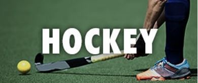 Picture for category OBU Hockey