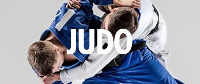 Picture for category OBU JUDO