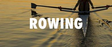 Picture for category OBU ROWING