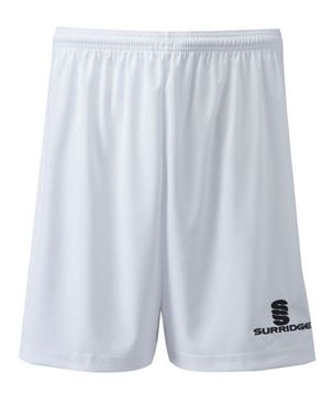 Picture of University of Bristol Football Away Short