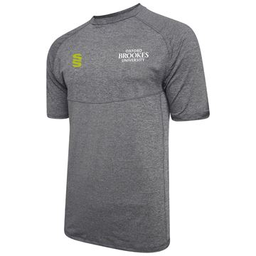 Bild von Oxford Brookes University Dual T-Shirt