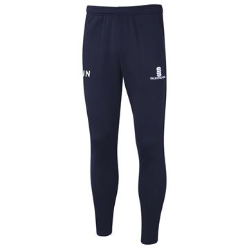 Afbeeldingen van PRESTON HARRIERS TEK PANTS