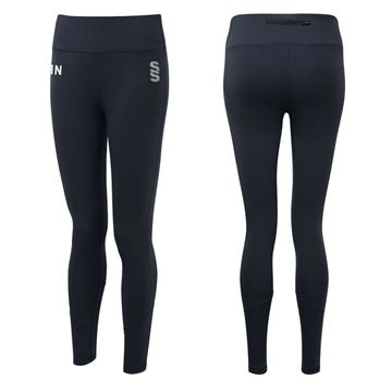 Afbeeldingen van PRESTON HARRIERS LEGGINGS