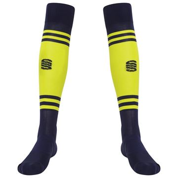 Picture of Brunel University Home Socks