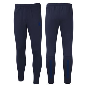 Picture of Performance Skinny Pant - Navy