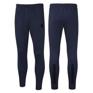 Image de Performance Skinny Pant - Navy/Black