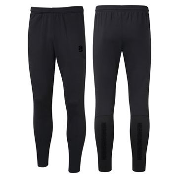Image de Performance Skinny Pant - Black