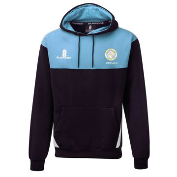 Picture of Papplewick & Linby CC Blade Hoody