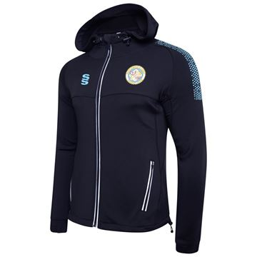 Picture of Papplewick & Linby CC Dual Hoody