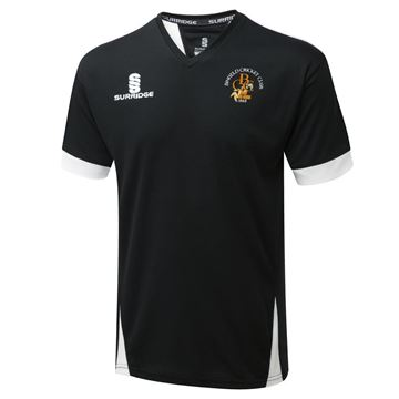 Picture of Binfield CC Blade Training Shirt