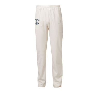 Imagen de Great Harwood CC Playing Cricket Trousers