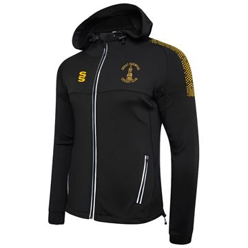 Picture of Great Harwood CC Dual Hoody
