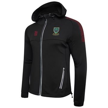 Image de Staplehurst Cricket & Tennis Club Dual Hoody