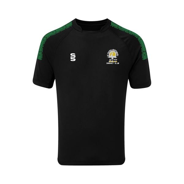 Picture of St Margaretsbury CC T/20 Shirt