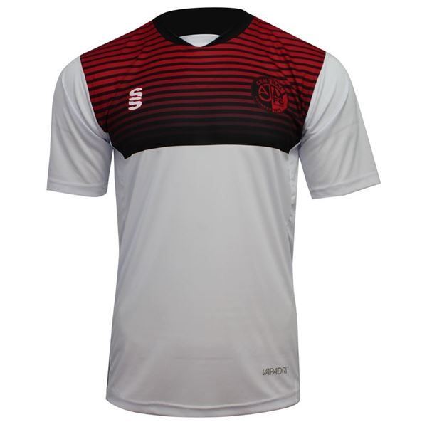 Bild von Central Ajax Training Shirt