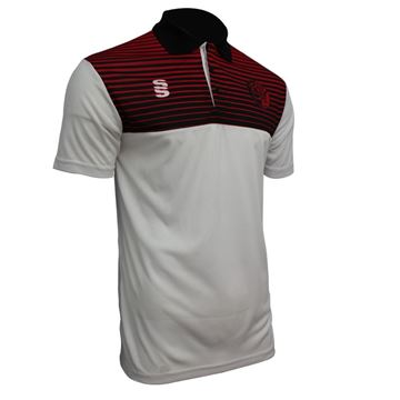 Afbeeldingen van Central Ajax Polo Shirt