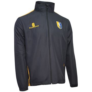 Picture of Mansfield TOWN FC  Track Top