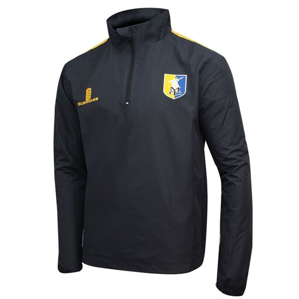 Picture of Mansfield TOWN FC  Rain Jacket