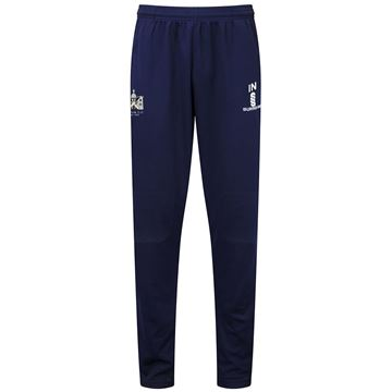 Image de Limerick Cricket Club Blade Playing Pants - Navy