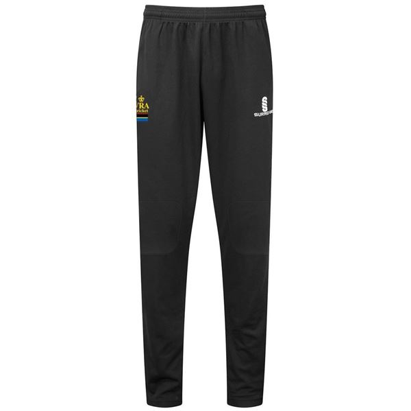 Picture of VRA Amsterdam CC Blade Playing Pants - Black