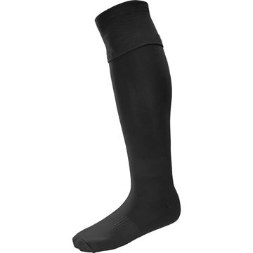 Picture of Pegasus Academy Dudley  Match Sock