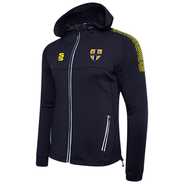 Picture of Wellesbourne Boys  Dual Hoody