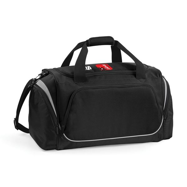 Picture of Regents University Holdall