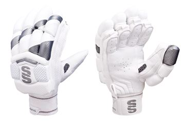 Bild von BLADE BATTING GLOVES