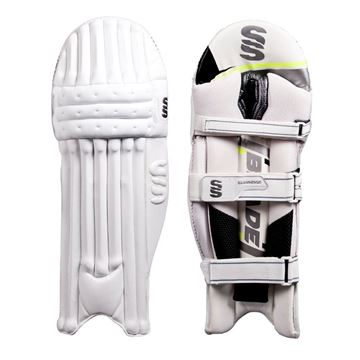 Picture of BLADE BATTING PADS