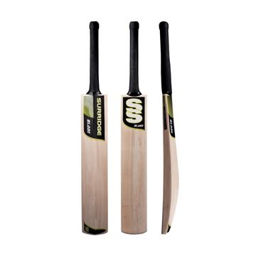 Picture of BLADE KASMIR WILLOW CRICKET BATS