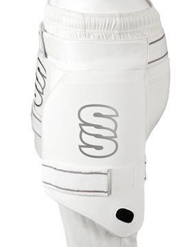 Picture of BLADE THIGH PAD SET