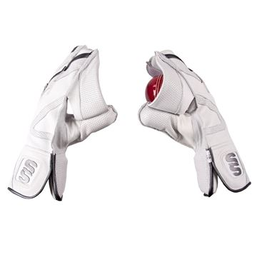 Bild von BLADE WICKET KEEPING GLOVES