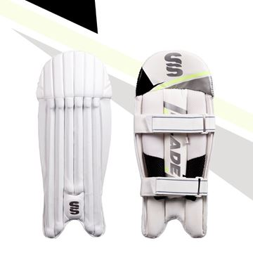 Bild von BLADE WICKET KEEPING PADS