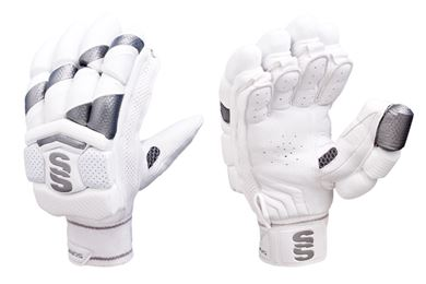Picture for category Cricket Batting Gloves