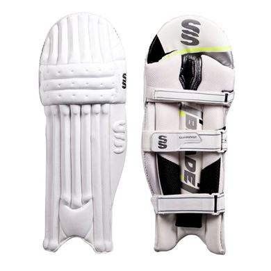 Picture for category Cricket Batting Pads