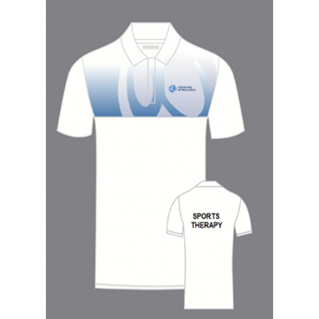 Picture of UOW - Sports Therapy Polo