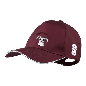 Picture of Shepley CC Cap