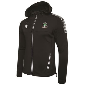Picture of Retford Utd FC Supporters Dual Hoody