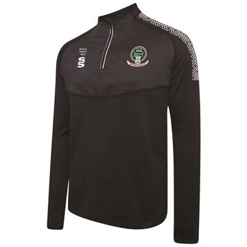 Picture of Retford Utd FC Supporters Dual Mid-layer