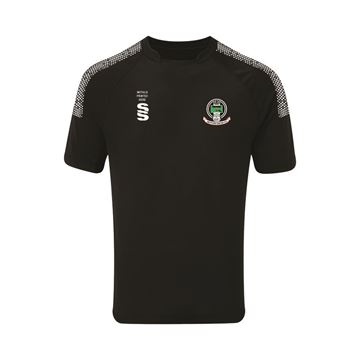 Picture of Retford Utd FC Supporters Dual Shirt