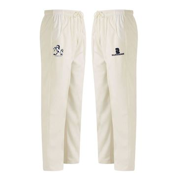 Picture of Horspath CC Standard Playing Pant