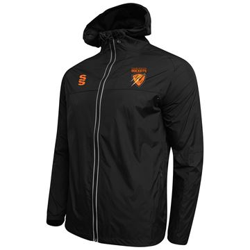 Bild von Cramlington Rockets Training Jacket