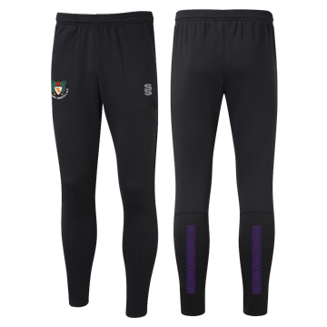 Image de Didsbury Grey Hockey Club Tek Pants