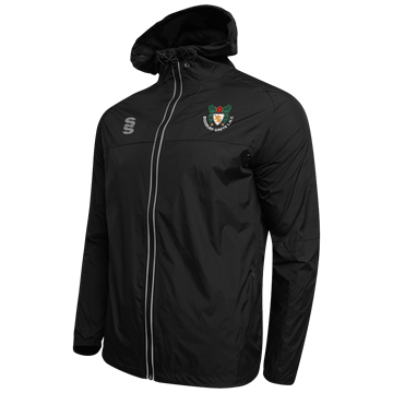 Image de Didsbury Grey Hockey Club Training Jacket