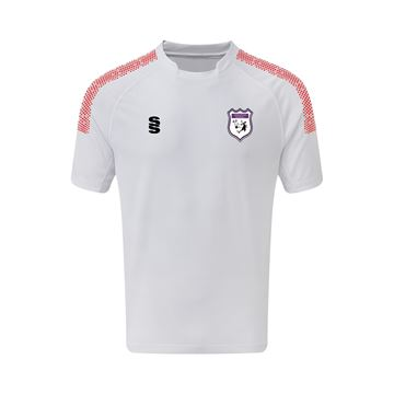 Picture of Aberystwyth University Dual Games Shirt