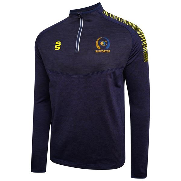Afbeelding van Chester Centurions Supporters RUFC  Dual Mid-layer